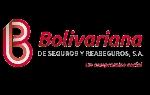 Bolivariana de Seguros y Reaseguros