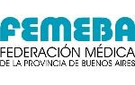 FEDERACION MEDICA DE LA PROVINCIA DE BUENOS AIRES