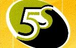 5S CONSULTORES
