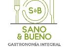 Sano y Bueno Catering SA