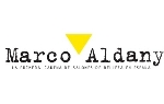 MARCO ALDANY PERU