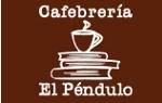 Cafebrería El Péndulo