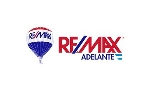 REMAX ADELANTE