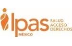 Ipas México