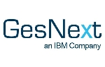 GESNEXT an IBM COMPANY