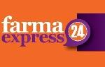 Farmacia Farmaexpress 24, c.a.