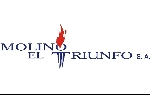 MOLINO EL TRIUNFO S.A.