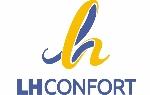 LH CONFORT