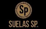 Suelas SP