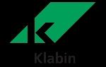 KLABIN ARGENTINA S A