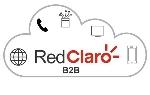 RedClaro B2C