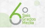 Seis Grados Media