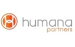 Humana Partners