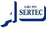 Grupo Asertec