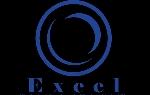 Excel Consultores