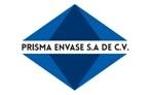Prisma Envase.