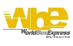 World Box Express