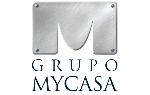 Estructuras de Acero MYCA, S.A. de C.V.