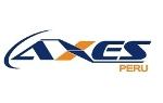 AXES PERU SAC