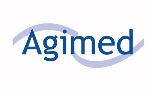 AGIMED SRL
