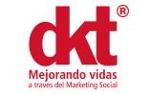 DKT de México (Condones Prudence)