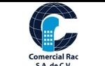 Comercial Rac