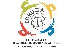 EDHUCA VENEZUELA