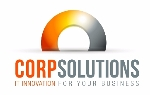 CorpSolutions