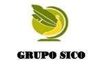 Grupo Sico