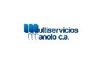 Multiservicios Manolo, C.A.
