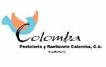 Pasteleria y Rosticeria Colomba, CA