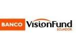 VISIONFUND ECUADOR