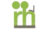 RH Solución de Personal