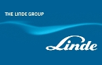 Linde Gas Chile SA
