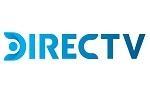 DIRECTV Chile Televisión
