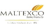 MALTEXCO S A