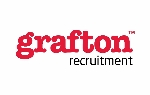 Grafton Recruitment EST