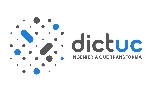 DICTUC S.A.