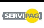 Sociedad de Recaudación y Pago de Servicios Ltda.