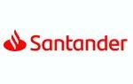 Banco Santander Chile