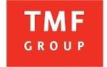 TMF Empresa de Servicios Transitorios Ltda.