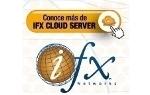 IFX Networks Chile SA