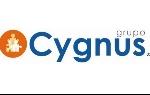 Cygnus Servicios Externos Ltda.