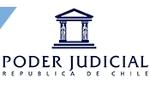 Corporación Administrativa del Poder Judicial