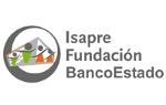 Fundación de Salud Trabajadores BancoEstado