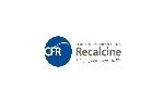 Laboratorios Recalcine S.A