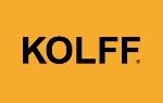 KOLFF S.A.
