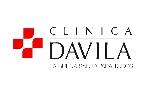 CLINICA DAVILA Y SERVICIOS MEDICOS S.A