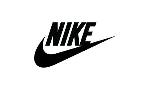 Nike de Chile S.A