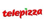 Telepizza Chile SA